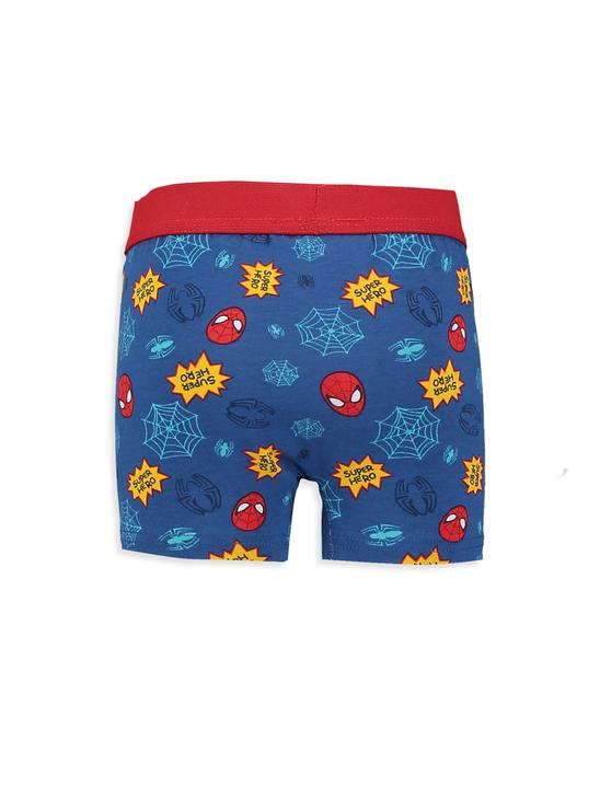 RED - Boxer - 7Y4686Z4