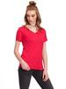 T-ShirtRED