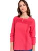 Coral - Blouse - 8S7092Z8