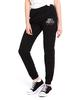 BLACK - Sweatpants - 8S6357Z8