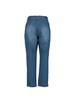 Indigo - Trousers - 8S3951Z4