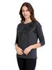 ANTHRACITE - T-Shirt - 8S1963Z8