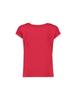 RED - T-Shirt - 8S2574Z4