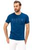 T-ShirtMIDDLE NAVY