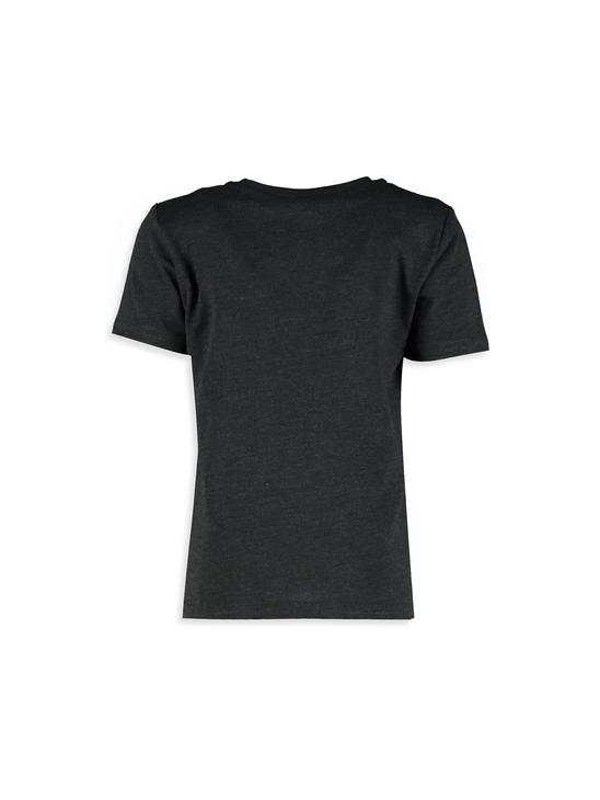ANTHRACITE - T-Shirt - 8S2770Z4