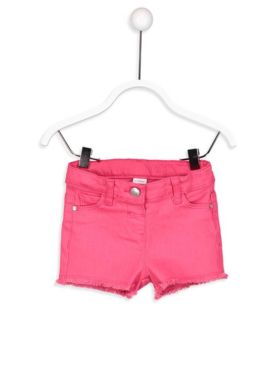 PINK - Shorts - 8S0363Z1
