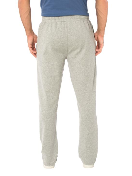GREY - Sweatpants - 8S0500Z8