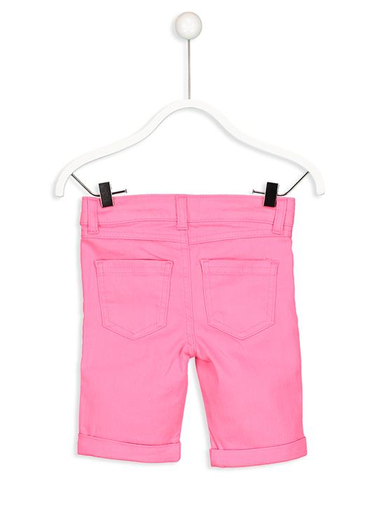 PINK - Shorts - 8S6398Z4