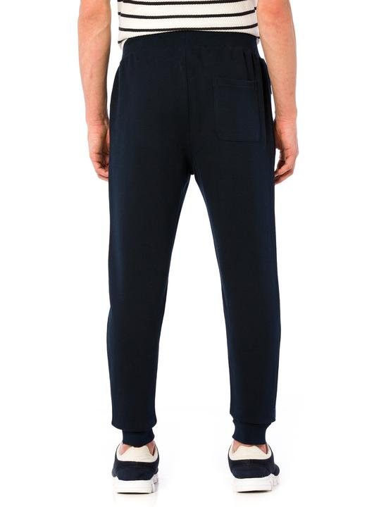 Navy - Trousers - 8S3198Z8