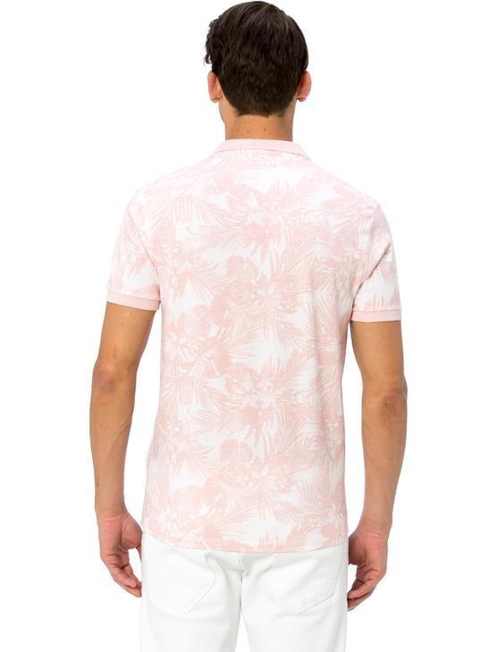 PINK - T-Shirt - 8S9628Z8