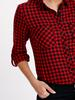 Red - Shirt - 8S2413Z8