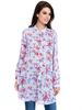 PINK - Tunic - 8S9038Z8