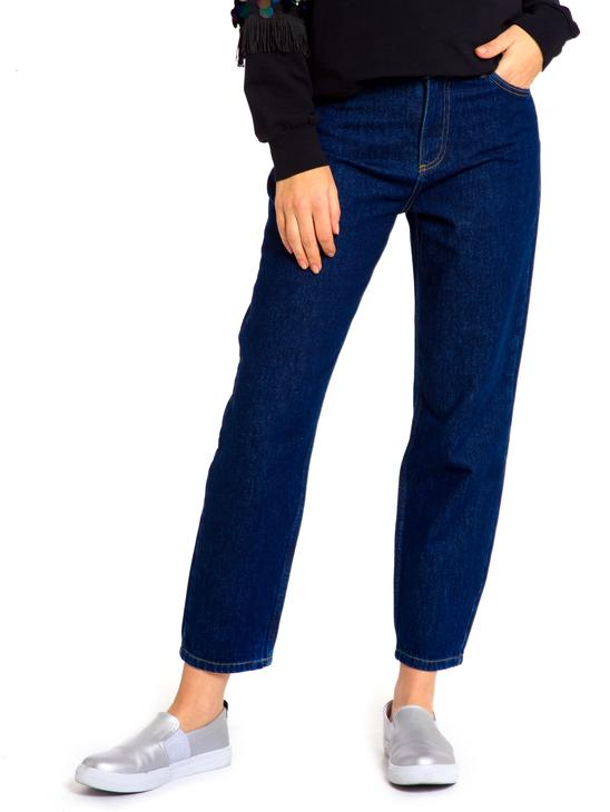 - Trousers - 8SD044Z8