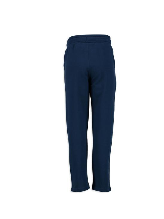 Navy - Trousers - 8S4066Z4