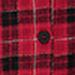 DressRED CHECKED