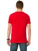 Red - T-Shirt - 8SK500Z8