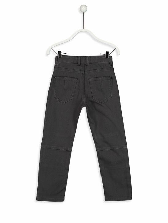 - Trousers - 8SG072Z4