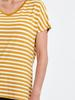 Yellow - T-Shirt - 8S1707Z8