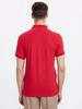 Red - T-Shirt - 8S1096Z8
