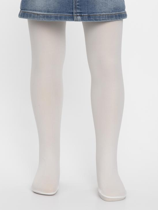ECRU - Tights - 9S8721Z4