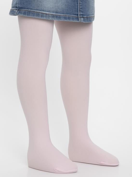 PINK - Tights - 9S8721Z4