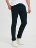 NAVY - Trousers - 9W3184Z8