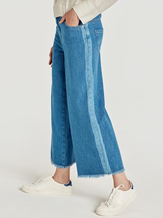- Trousers - 9SV360Z8