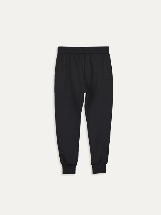 ANTHRACITE - Sweatpants - 9W2605Z4