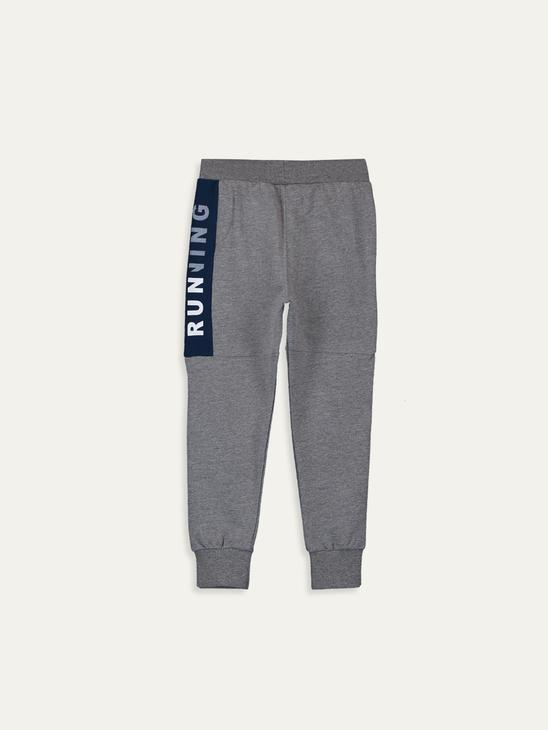 Grey - Trousers - 9WR593Z4
