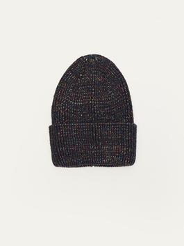 Navy - Headwarmer