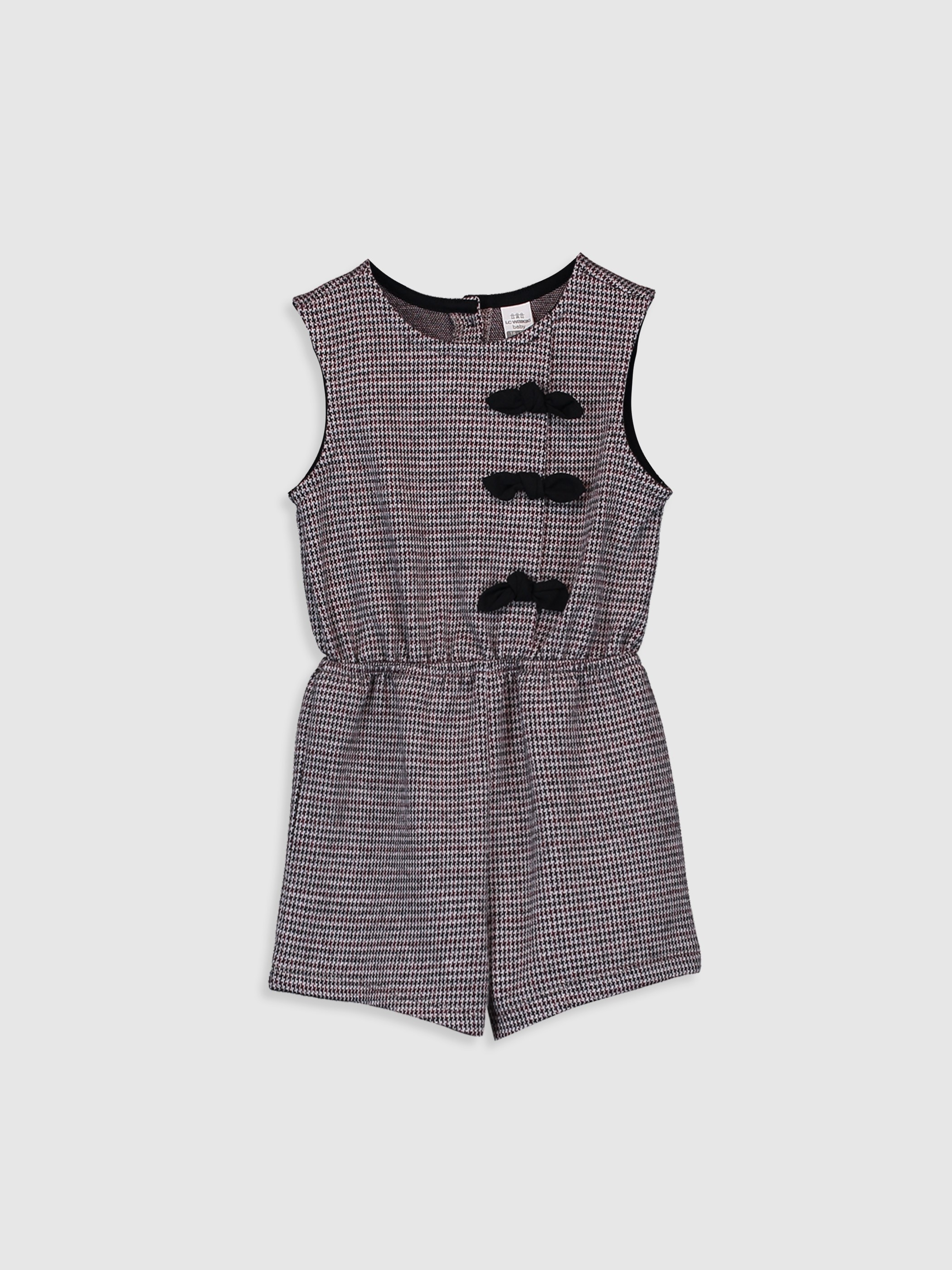 - Dungarees - 9WP468Z1