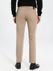 BROWN - Trousers - 0SG986Z8