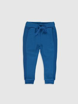 Blue - Trousers