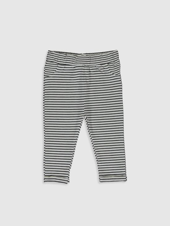 ANTHRACITE - Trousers - 0S2193Z1