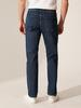 INDIGO - 790 Relaxed Fit Men's Jeans - 0SQ393Z8