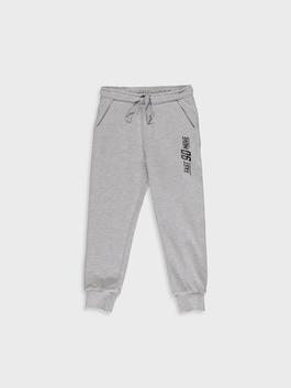GREY - Sweatpants
