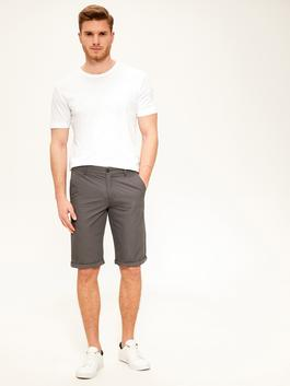 ANTHRACITE - Shorts