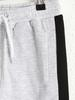 GREY - Boy's Sweatpants - 0WAO70Z4