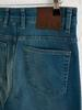 GREEN - 779 Regular Fit Jeans - 0WBT68Z8