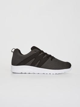 ANTHRACITE - Training Shoes