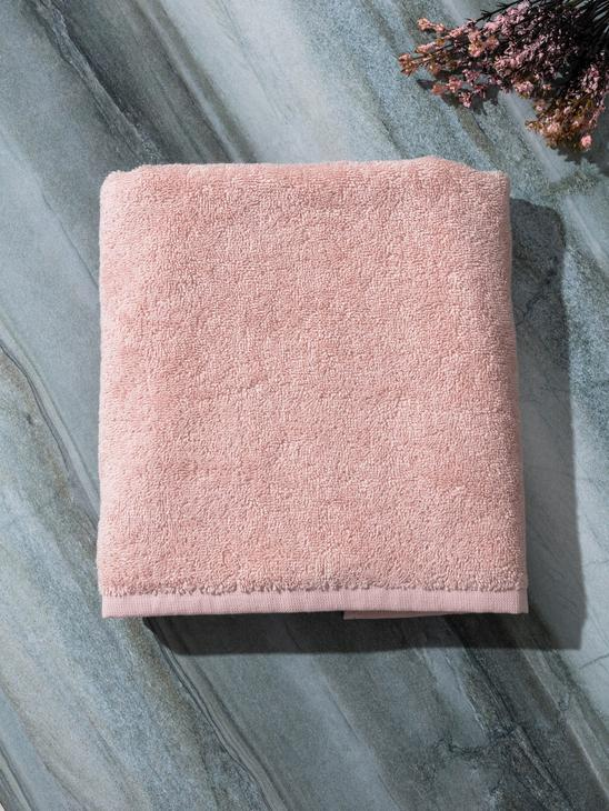 وردى - Face Towel - 0WGK82Z8
