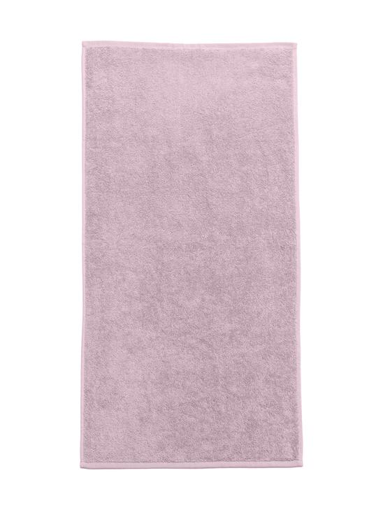 ارجواني فاتح - Face Towel - 0WGK82Z8