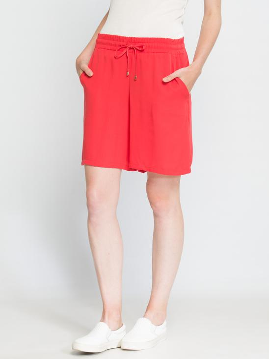 RED - Shorts - 6Y5347Z8