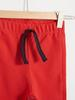 RED - 2-pack Baby Boy's Trousers - S11015Z1