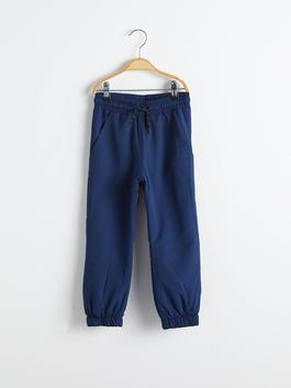 NAVY - Boy's Jogger Trousers