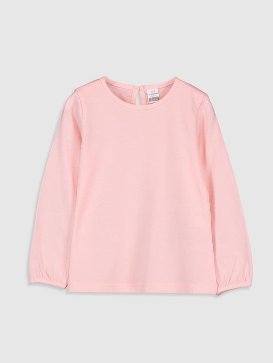 PINK - T-Shirt - 9WY785Z1