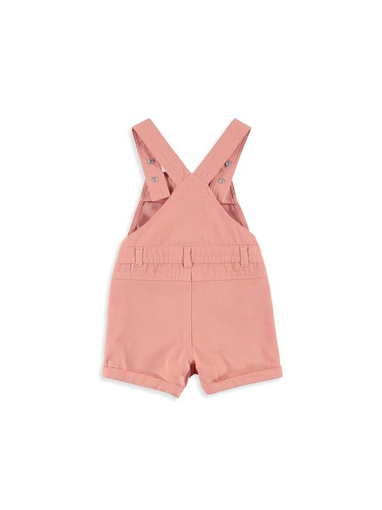 PINK - Overalls - 8S6573Z1