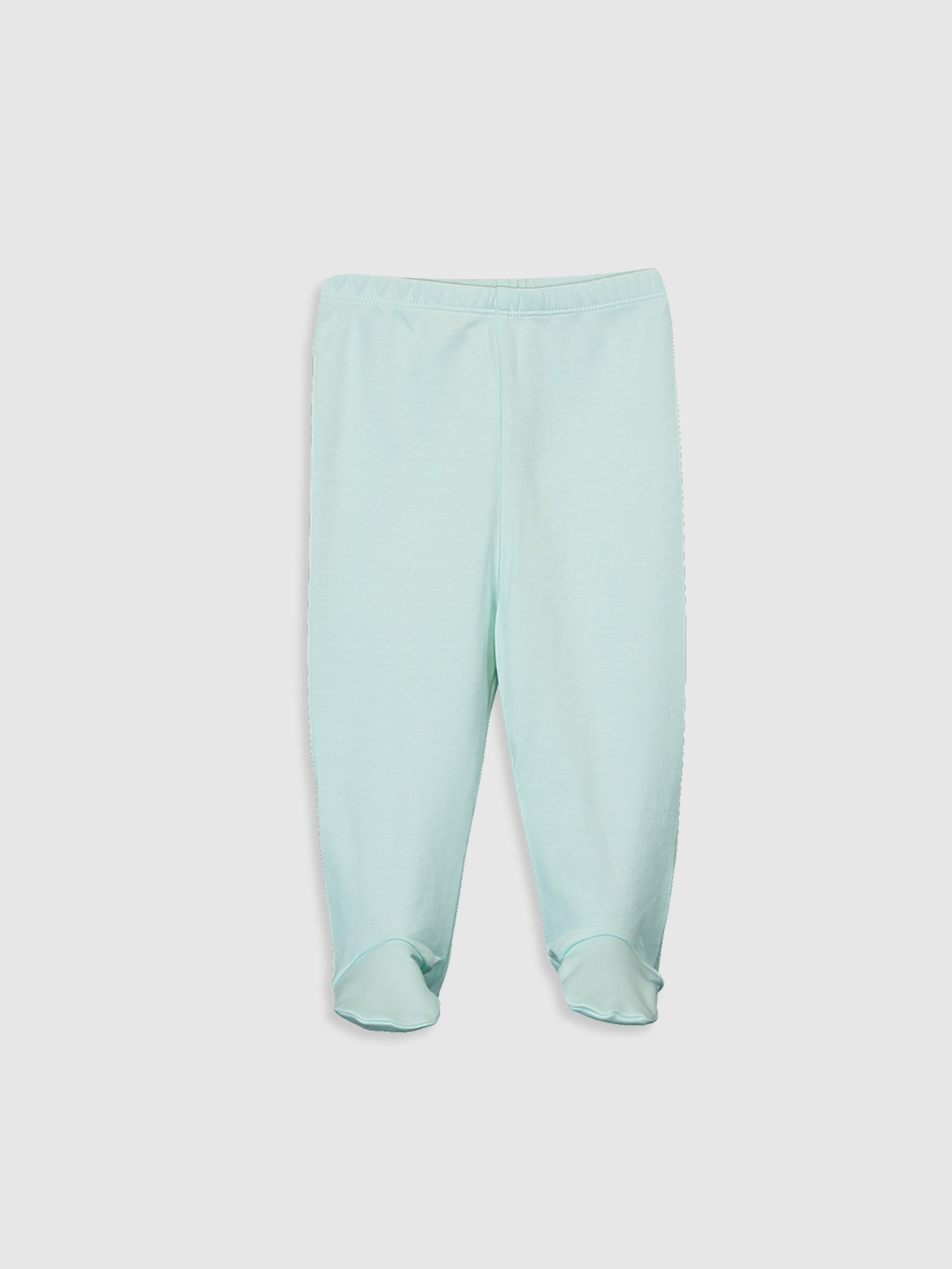 GREEN - Baby Boy's Trousers - 0SE975Z1