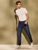 INDIGO - 779 Regular Fit Men's Jeans - 0SF970Z8