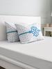 WHITE - Pillow Case - 0SP169Z8